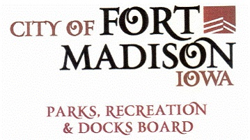 Parks, Recreation and Docks Board Brand.jpg