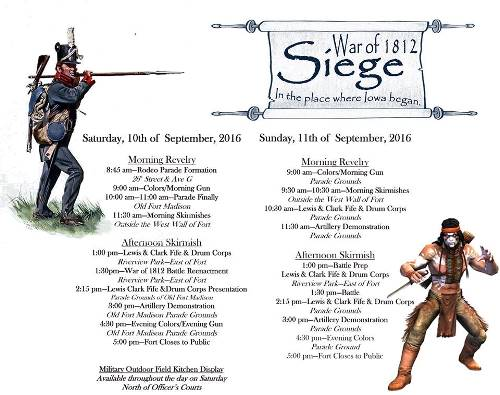 2016 Siege Of Old Fort Madison (A).jpg