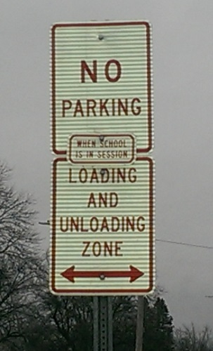 Lincoln School Loading Zone (A).jpg