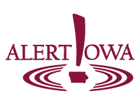 Alert Iowa Icon copy.jpg